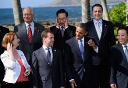 presidente Obama é tropo agio e ha dimenticato le regole delle diversità culturali