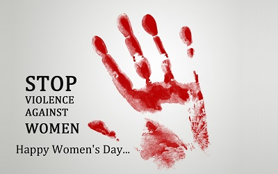 Stop-Violence-Against-Womens-Whatsapp-Dp